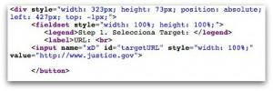 GET com Javascript de um jeito fácil