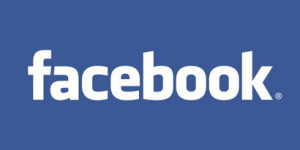 Facebook avisa sobre notícia falsa