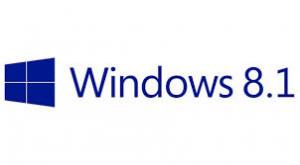 windows 8 81 300x165 Removendo um serviço do Windows na marra