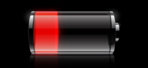 Como carregar sua bateria mais rápido