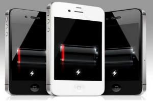 10 aplicativos que mais consomem energia no seu smartphone