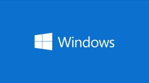 Windows 9 chega em setembro
