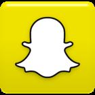 App Snapchat, mensagens com prazo de validade