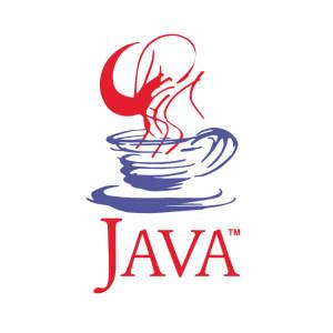 Como criar uma planilha com JXL no Java